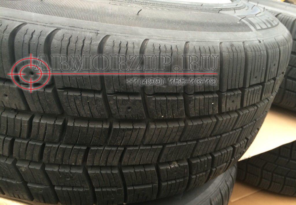 A221400540051-зимние-колеса-диски-michelin-PAX-245-700-R470-мерседес-guard-w221-armorzip.ru