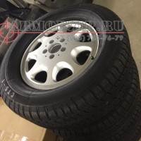 А140400150080-A140400140080-бронированный-колеса-шины-бронированные-континенталь-continental-CTS-265-40-R500-Mercedes-Мерседес-S600-W140-Guard-B6-B7-01