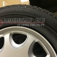 А140400150080-A140400140080-бронированный-колеса-шины-бронированные-континенталь-continental-CTS-265-40-R500-Mercedes-Мерседес-S600-W140-Guard-B6-B7-02