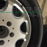 А140400150080-A140400140080-бронированный-колеса-шины-бронированные-континенталь-continental-CTS-265-40-R500-Mercedes-Мерседес-S600-W140-Guard-B6-B7-03