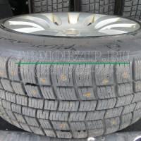 36110305035-зимние-колеса-диски-мишлен-бронированные-PAX-245-710-R490-бмв-guard-bmw-e67-b6-b7-armorzip.ru-03