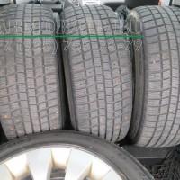 36110305035-зимние-колеса-диски-мишлен-бронированные-PAX-245-710-R490-бмв-guard-bmw-e67-b6-b7-armorzip.ru-04