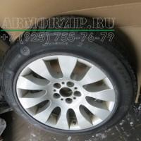 36110305035-зимние-колеса-диски-мишлен-бронированные-PAX-245-710-R490-бмв-guard-bmw-e67-b6-b7-armorzip.ru-05