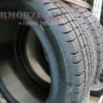 A0004011300- зимние-шины-michelin-PAX-245-710-R490-бронированный-BMW-БМВ-guard