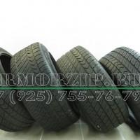 A016401361051-колеса-шины-бронированные-летние-мишлен-michelin-PAX-245-700-R470-wheel-tire-mercedes-w221-S600-мерседес-guard-armor-B6-B7-armorzip-02