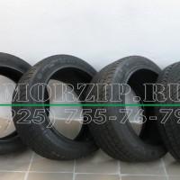 A016401361051-колеса-шины-бронированные-летние-мишлен-michelin-PAX-245-700-R470-wheel-tire-mercedes-w221-S600-мерседес-guard-armor-B6-B7-armorzip-03