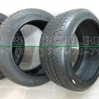 A016401361051-колеса-шины-бронированные-летние-мишлен-michelin-PAX-245-700-R470-wheel-tire-mercedes-w221-S600-мерседес-guard-armor-B6-B7-armorzip-04