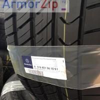A016401361051-летние-шины-бронированные-покрышки-резина-armor-guard-Miсhelin-Pilot-Primacy-PAX-245-700-R470-AC-Mercedes-S600-W221-Z07-05