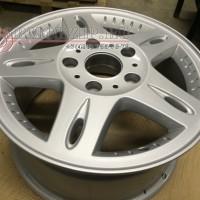 A4634005200-A4634010702-A4634000529-колесо-диск-вставка-mercedes-G-500-W463-B6-B7-мерседес-бронированный-01