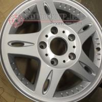 A4634005200-A4634010702-A4634000529-колесо-диск-вставка-mercedes-G-500-W463-B6-B7-мерседес-бронированный-02