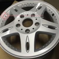A4634005200-A4634010702-A4634000529-колесо-диск-вставка-mercedes-G-500-W463-B6-B7-мерседес-бронированный-03