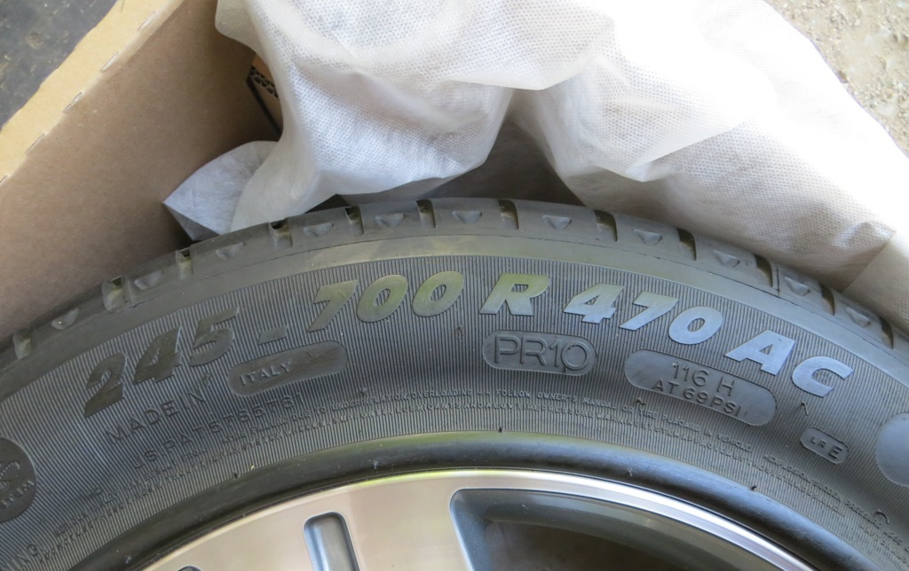 armorzip_tyres_fitting