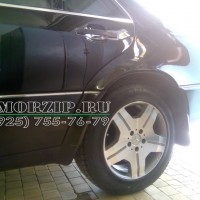 мерседес-mercedes-w140-s600-continental-cts-michelin-pax-guard-armor-03