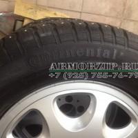А140400150080-A140400140080-колеса-шины-бронированные-continental-CTS-265-40-R500-Mercedes-Мерседес-S600-W140-Guard-B6-B7-01
