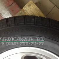 А140400150080-A140400140080-колеса-шины-бронированные-continental-CTS-265-40-R500-Mercedes-Мерседес-S600-W140-Guard-B6-B7-04