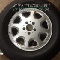 А140400150080-A140400140080-колеса-шины-бронированные-continental-CTS-265-40-R500-Mercedes-Мерседес-S600-W140-Guard-B6-B7-06