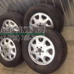 А140400150080-A140400140080-continental-CTS-265-40-R500-Mercedes-Мерседес-S600-W140-Guard-Armored-01