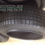 02_tires_guard_armored_mercedes_s600_w220_pax_michelin_r450_мерседес