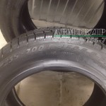03_tires_guard_armored_mercedes_s600_w220_pax_michelin_r450_мерседес