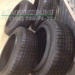 05_tires_guard_armored_mercedes_s600_w220_pax_michelin_r450_мерседес