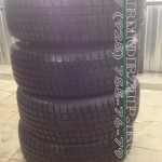 06_tires_guard_armored_mercedes_s600_w220_pax_michelin_r450_мерседес