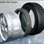 1 Michelin_Pax system