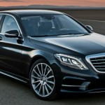 2014-mercedes-benz-s-class-1072393-flash