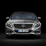 2014-mercedes-benz-s-class-front-end-02