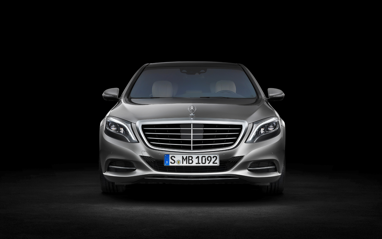 Новости Mercedes | ARMORZIP - бронированные покрышки, диски и запчасти