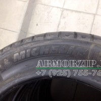 A012401441051-шины-бронированные-летние-мишлен-michelin-PAX-235-700-R450-tire-mercedes-w220-S600-мерседес-guard-armor-B6-B7-armorzip-04