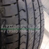 A012401441051-шины-бронированные-летние-мишлен-michelin-PAX-235-700-R450-tire-mercedes-w220-S600-мерседес-guard-armor-B6-B7-armorzip-05
