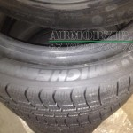 A016401371051_michelin_mercedes_s600_w221_pax_armor_guard_бронированый_02