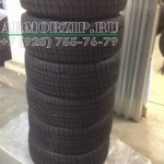 A016401371051_michelin_mercedes_s600_w221_pax_armor_guard_бронированый_06