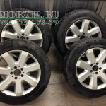A221400540051_мишлен_michelin_245_700_r470_pax_tire_wheel_mercedes_01