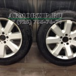 A221400540051_мишлен_michelin_245_700_r470_pax_tire_wheel_mercedes_02