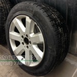 A221400540051_мишлен_michelin_245_700_r470_pax_tire_wheel_mercedes_03
