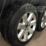 A221400540051_мишлен_michelin_245_700_r470_pax_tire_wheel_mercedes_04