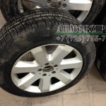 A221400540051_мишлен_michelin_245_700_r470_pax_tire_wheel_mercedes_05