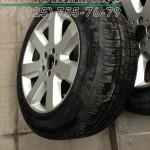 A221400540051_мишлен_michelin_245_700_r470_pax_tire_wheel_mercedes_06