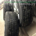 A221400540051_мишлен_michelin_245_700_r470_pax_tire_wheel_mercedes_07