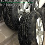 A221400540051_мишлен_michelin_245_700_r470_pax_tire_wheel_mercedes_08
