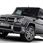 Mercedes-Benz-G_klass_class_01