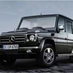 Mercedes-Benz-G_klass_class_02