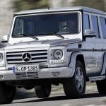 Mercedes-Benz-G_klass_class_04