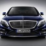 Mercedes-Benz-S-Class-Pullman