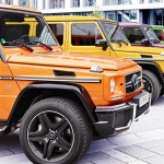 Mercedes-G63-and-G65-Crazy-Color-Edition-6