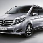 Mercedes_V-Class-мерседес-01