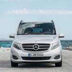 Mercedes_V-Class-мерседес-03
