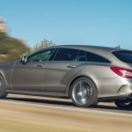 mercedes_benz_cls_shooting_brake