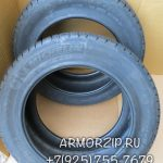 A013401131051_покрышки_guard_зимние_шины_резина_michelin_PAX_700_R450_мерседес_mercedes_w220_02